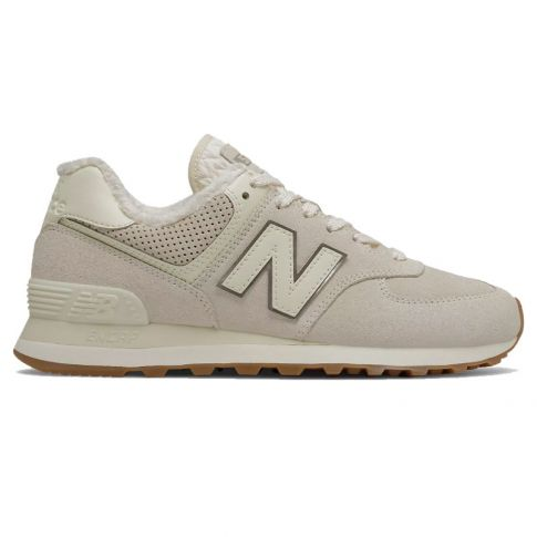 NEW BALANCE SNEAKERS WL574LY2
