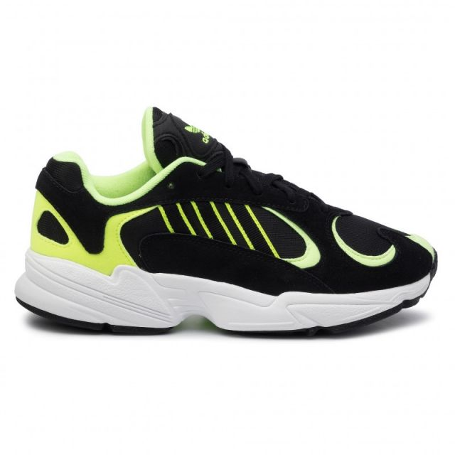 ADIDAS-SNEAKERS-YOUNG-1-EE5317