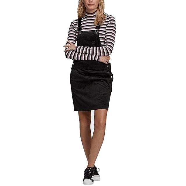 ADIDAS ORIGINAS DRESS GU2995