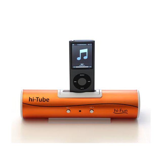 CASSA STEREO PER CD, MP3, IPOD, PC