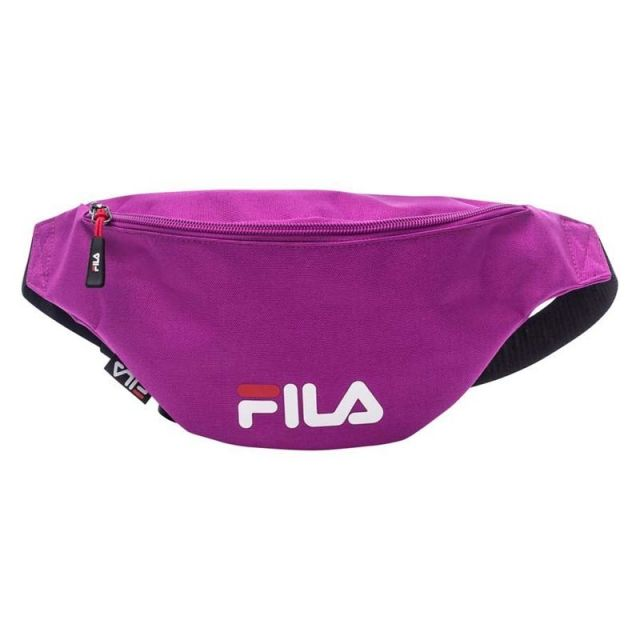 FILA MARSUPIO WAIST BAG SLIM 685174-A91