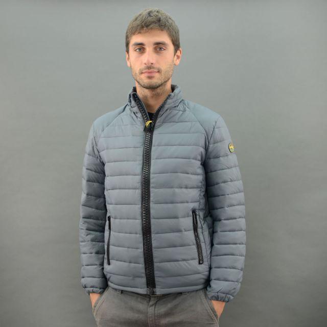 FK PIUMINO NYLON 810GR