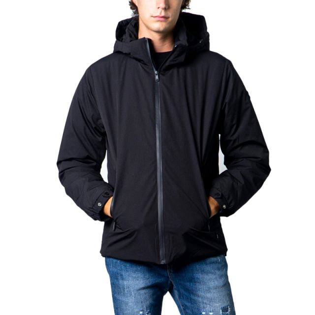 ONLY&SONS GIUBBETTO TECHNICAL JACKET 22018084