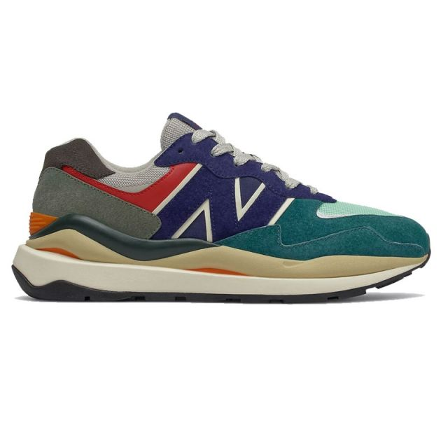 NEW BALANCE SNEANERS M5740FY1