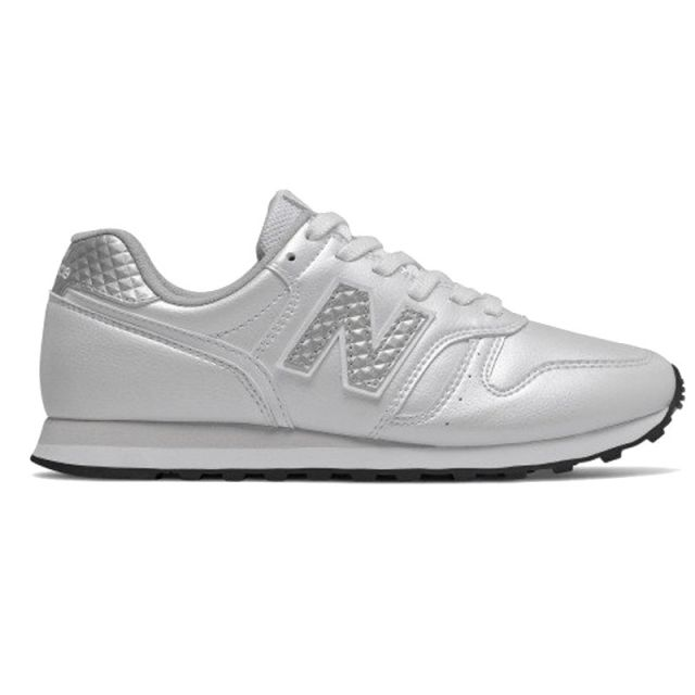 NEW-BALANCE-SNEAKERS-WL373GD2