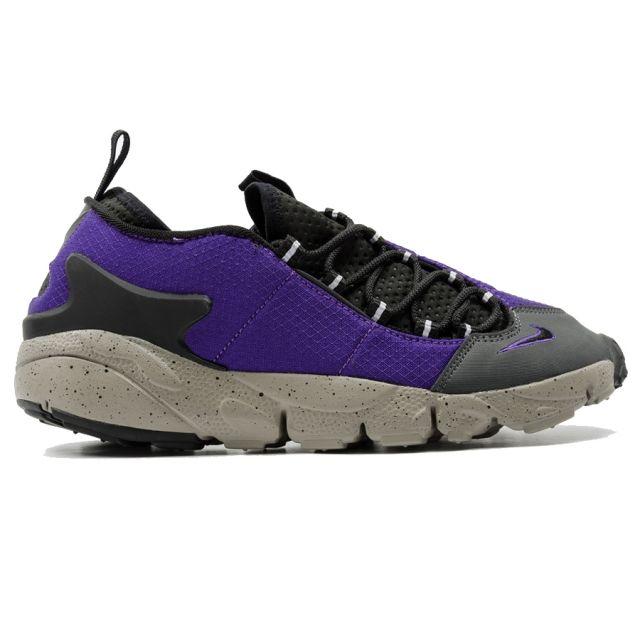 NIKE AIR FOOTSCAPE NM 852629-500