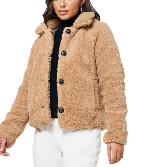 ONLY-GIACCA-FUR-TEDDY-JACKET 15182133