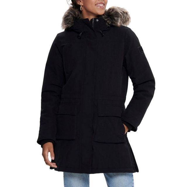 ONLY-GIACCONE-DONNA-LONG-COAT-15160017-nero