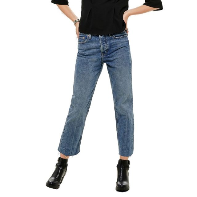 ONLY-JEANS-DENIM-CLOTHING-WOMAN-15181773