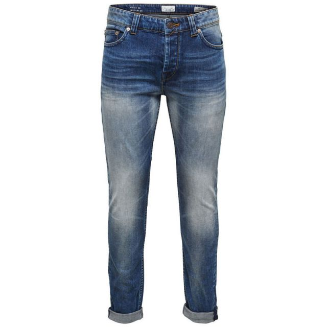 ONLY&SONS JEANS LOOM SLIM FIT 22003944