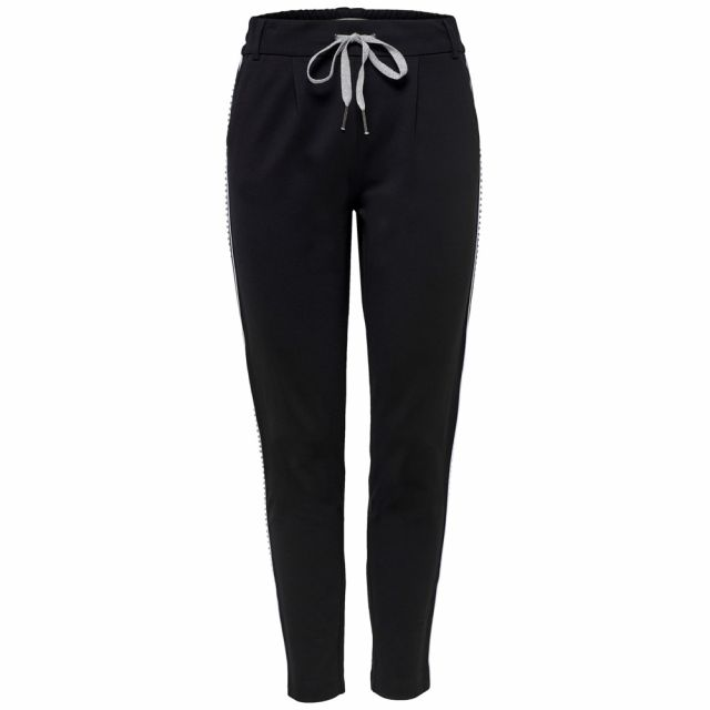 ONLY-PANTALONE-POPTRA-H-BLING-15166210