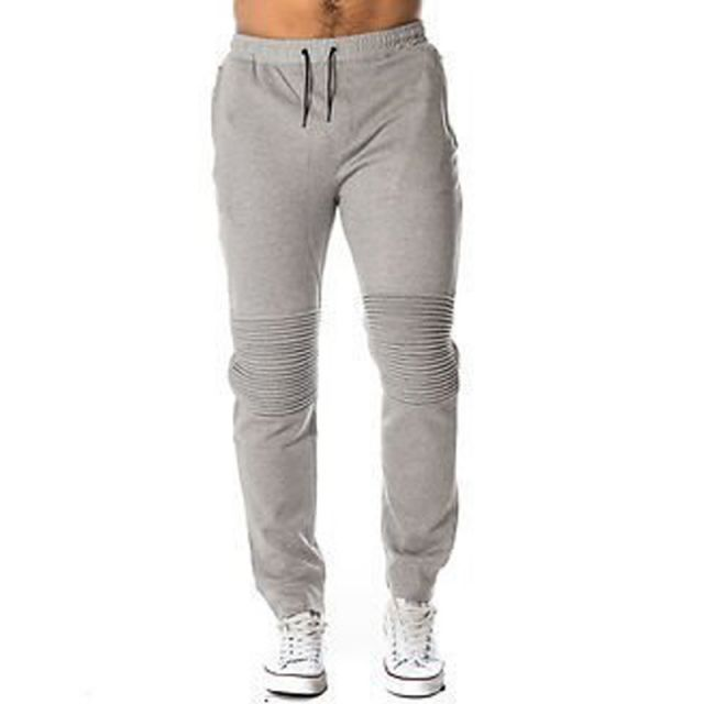 ONLY & SONS FRITZ QUITED PANTS 22004202