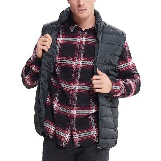 ONLY&SONS-GILET-SOLID-WAISTCOAT-22011535-BLU