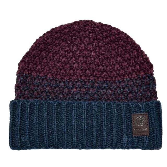 ONLY&SONS CUFFIA KNITTED BEANIE 22010657