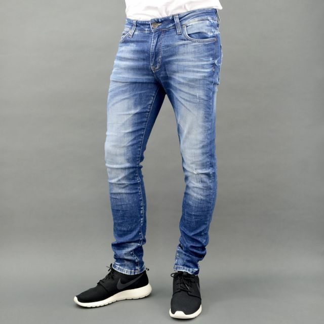 ONLY & SONS JEANS MAR SLIM 22000431