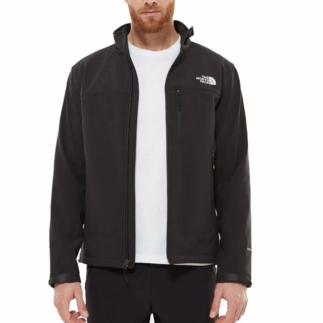THE NORTH FACE GIACCA APEX BIONIC NF00CMJ2KY4