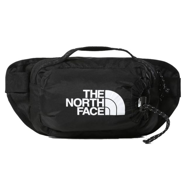 THE NORTH FACE MARSUPIO BOZER HIP PACK III LARGE NF0A52RWJK3