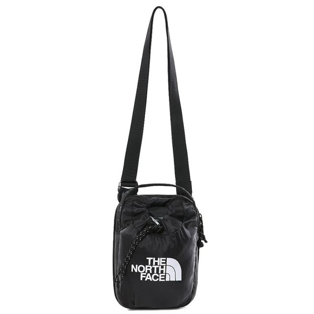 THE NORTH FACE TRACOLLA BOZER POUCH NF0A52RYJK3