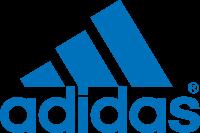 Grandinetti sport offre scarpe scontate adidas online. I prezzi migliori che si possano trovare per Adidas