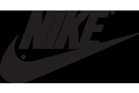 scarpe nike scontate online